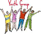 youth groupo